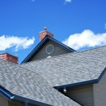 Universal Roofing - Miami Roofing Contractor