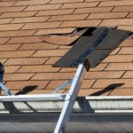 Universal Roofing - South Florida Roofing Contractors
