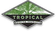 Tropical Asphalt