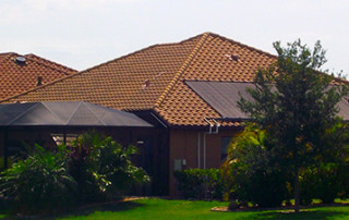 Universal Roofing - Roofing Tips and Information Consumer Blog