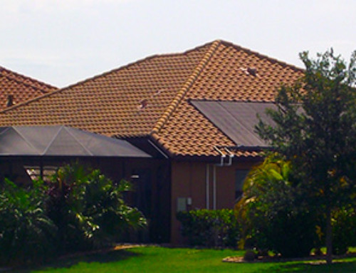 How To Choose The Best Roofing Company In Broward County, Florida